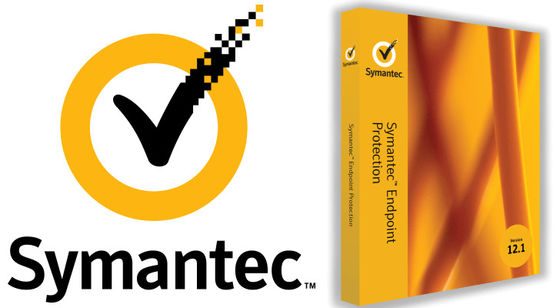 Китай SYMC ENDPOINT PROTECTION 14 PER USER BNDL STD LIC EXPRESS BAND A ESSENTIAL 12 MONTHS дистрибьютор